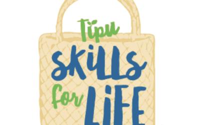 Tipu Skills for Life